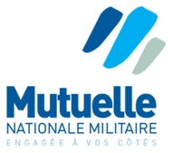 Mutuelle-Nationale-Militaire-logo