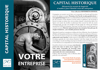 flyer-web-collection-capital-historique-historien-conseil