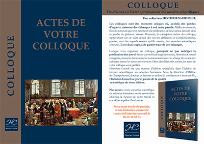 flyer-web-collection-colloque-historien-conseil