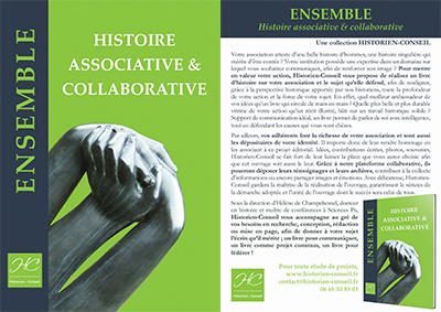 flyer-web-collection-ensemble-historien-conseil