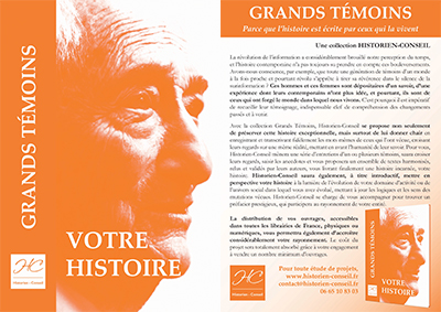 flyer-web-collection-grands-témoins-historien-conseil