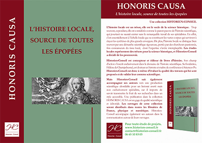 flyer-web-collection-honoris-causa-historien-conseil