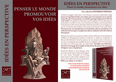 flyer-web-collection-idees-en-perspective-historien-conseil