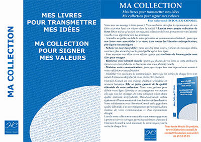 flyer-web-collection-ma-collection-historien-conseil