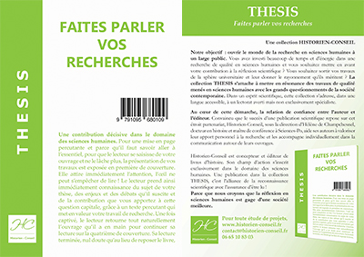 flyer-web-collection-thesis-historien-conseil